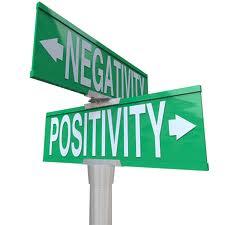 NegativityPositivity