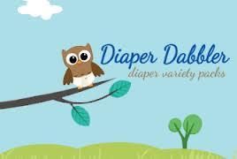 DiaperDabbler