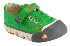 Shoes by Keen. Click the image to go to the website.