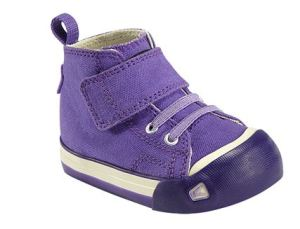 Shoes by Keen. Click the image to visit the webpage.