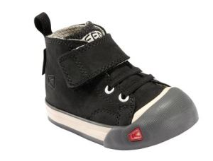 Shoes by Keen. Click the photo to go to the website.