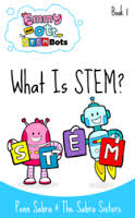 Emmy_Ott_STEM_Book