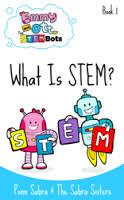 Emmy_Ott_STEM_Book