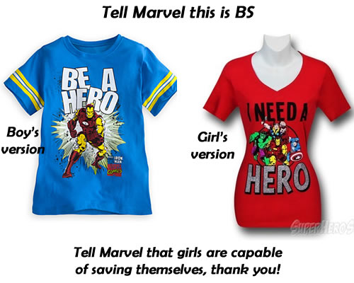 MarvelSexistShirts