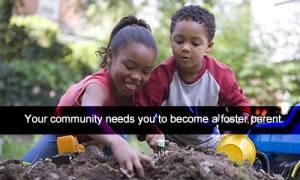 Foster-Parent-Recruitment-Black-Latino