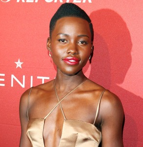 Lupita-hollywood-reporter-nomineeparty