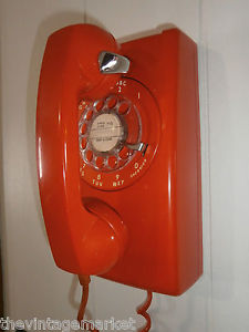 Telephone-Old