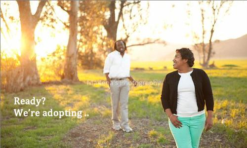 Adopting-Ready