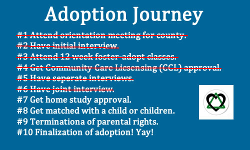 Adoption-Journey-Update
