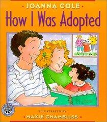 Book-HowIWasAdopted