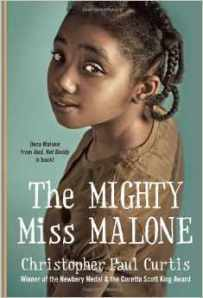 Book-Mighty-Miss-Malone