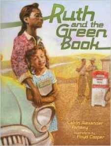 Book-Ruth-and-the-Green-Book
