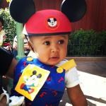Disneyland_Photos