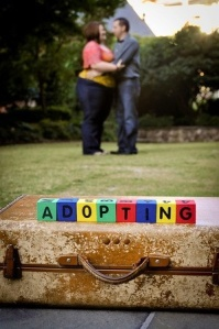 Photo-Shoot-Luggage-Blocks-Adoption