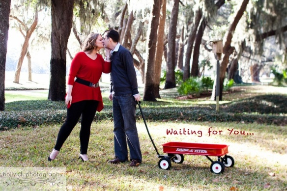 Photo-Shooting-Red-Wagon-Adoption