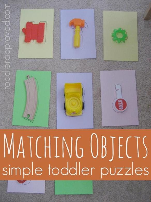 Toddler-Games-Matching-Puzzle
