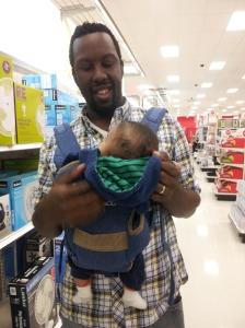 Daddy-Babywearing-7-24-2014