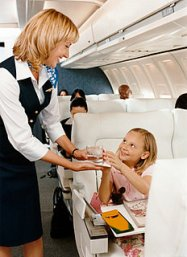 Flying-First-Class-Kids