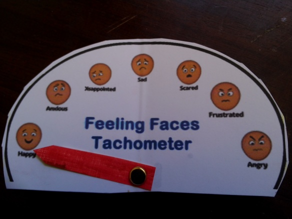 My tach is happy that this project is complete!