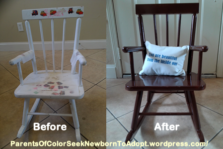 Rocking-Chair-Before-After-Watermark