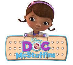 Doc-McStuffins