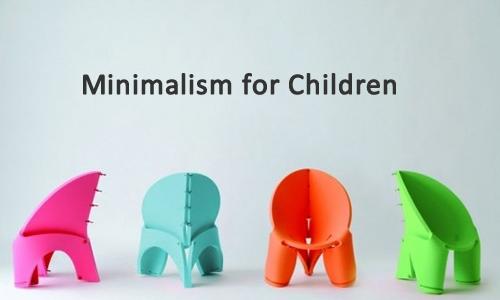 Minimalism-for-Children