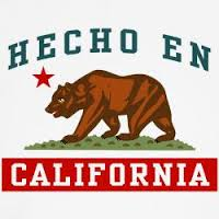 Hecho-en-California-Oso-Traditional
