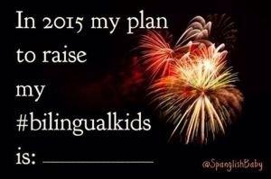 Spanglish-Baby-New-Years-Resolution