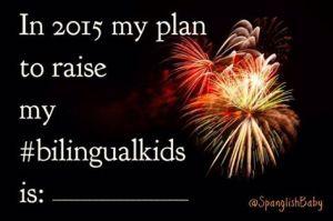 Spanglish-Baby-New-Years-Resolution