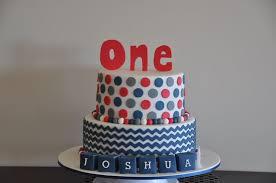 Cake-Born-Day-1