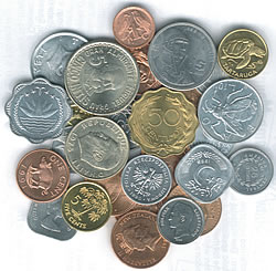 foreign_coins