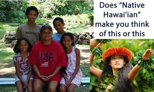 Native-Hawaiian-Question