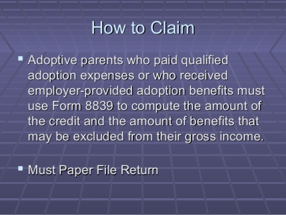 adoption-tax-credit-2013-18-638