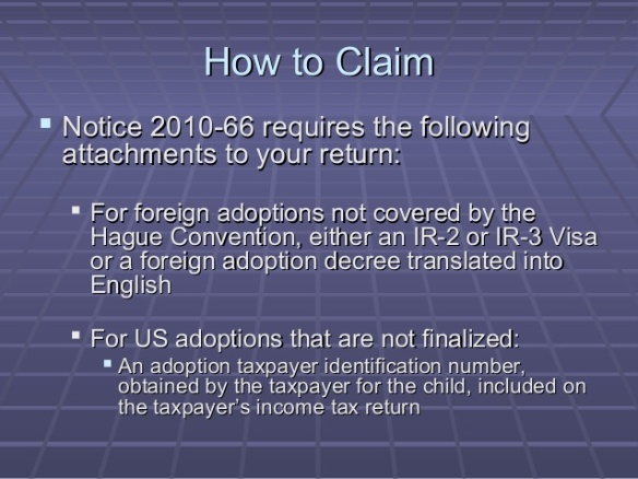adoption-tax-credit-2013-21-638