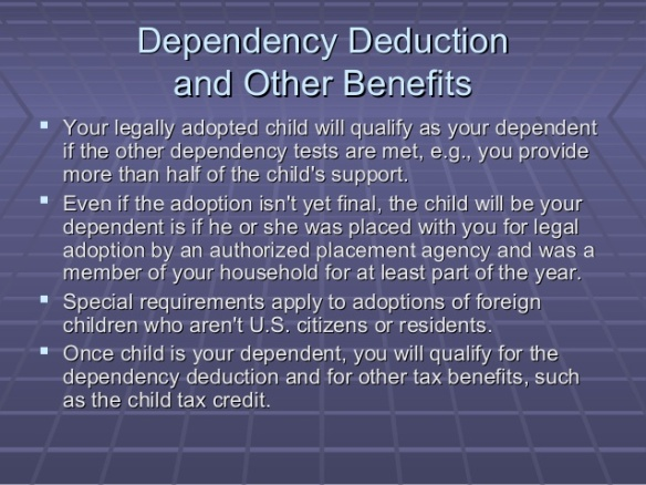 adoption-tax-credit-2013-25-638