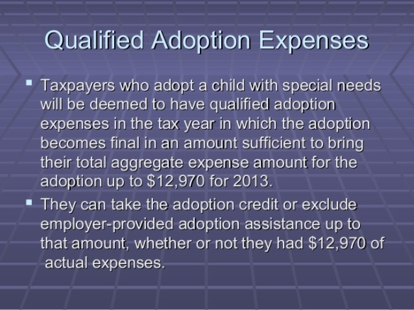 adoption-tax-credit-2013-9-638