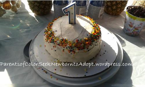 Cake.fw