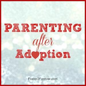 Parenting-After-Adoption