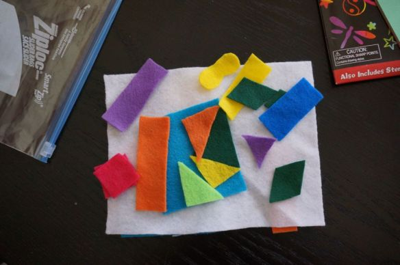 Activity-Felt-Drawing-Pieces
