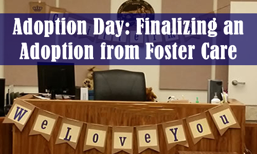 Finalization Day Banner.fw