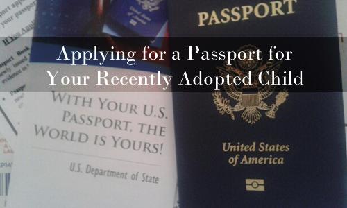 Passport-Arrived.fw