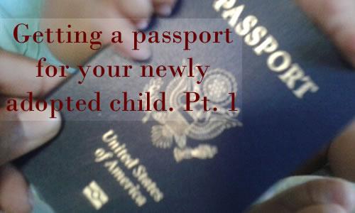 Passport-Toddler-Blog
