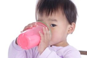 Toddler-Drinking-Cup