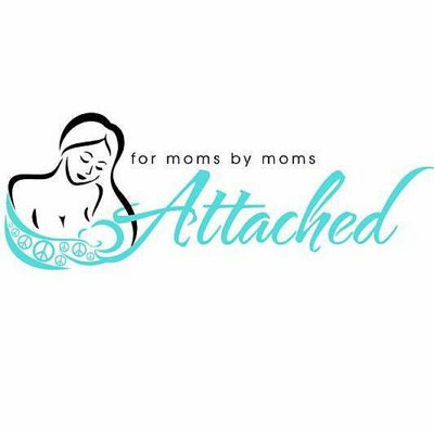 Attached-Mommies-Etsy-Shop