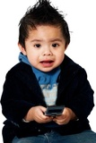 Cell-Phone-Latino-Toddler
