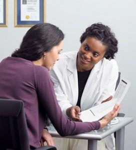 doctor-visit-272x300