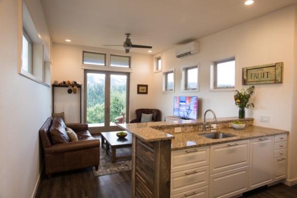 Tiny-House-Orcahrd-Livingroom-Kitchen-IDEABOX
