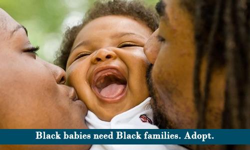 Adopt-Black-Babies.fw