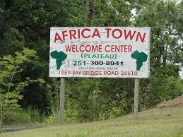 African-Town-Mobile-Alabama