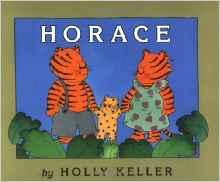 Books-Adoption-Horace